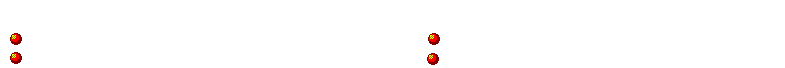 The benefits of Sydney Crash Supplies...       Industry associations for bigger, better buying power                 The ability to pass on savings to our customers       Customers have access to a very wide range of products            Our capacity to provide prompt and fast delivery.